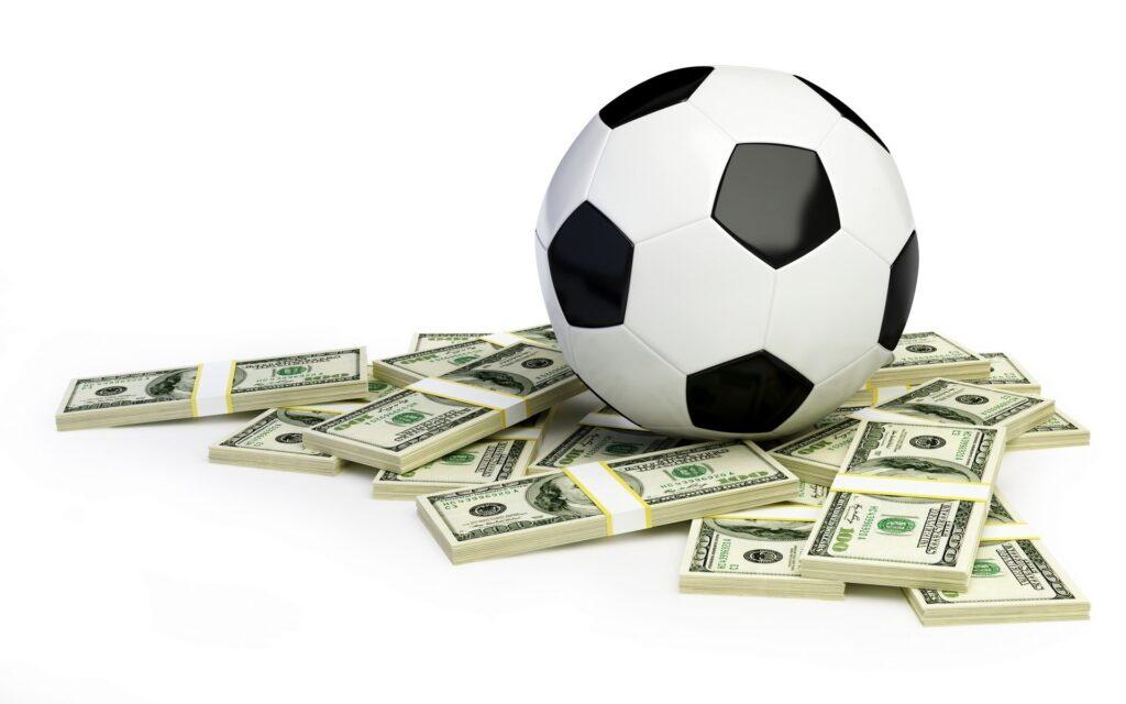 cá cược bóng đá, cá độ bóng đá, cá cược thể thao, cá độ thể thao, nhà cái w88, cách chơi cá độ bóng đá W88, cách chơi cá cược bóng đá w88