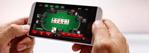 Hướng dẫn đăng ký tài khoản PokerStars để đánh bài ăn tiền online