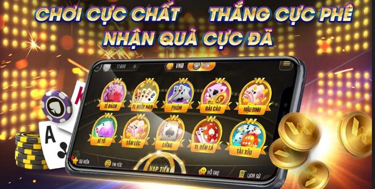 +6 Game Bài Dân Gian Việt Nam Nhiều Người Chơi Nhất 2020