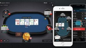 4 Game Poker miễn phí và tiền thật nhiều người chơi nhất 2020