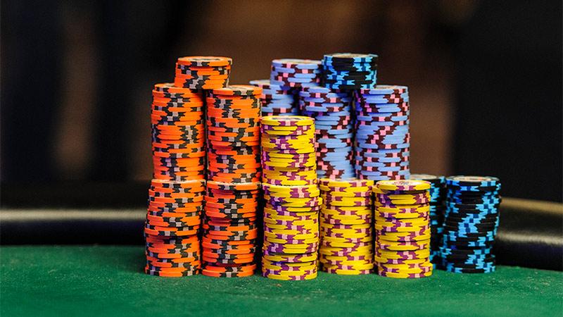 Giải đấu Poker là gì? Các loại giải đấu poker khác nhau