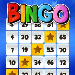 Bingo Là Gì? Bí quyết chiến thắng trò chơi bingo tại W88