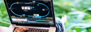 Hướng dẫn đăng ký tài khoản chơi poker online tại 888poker