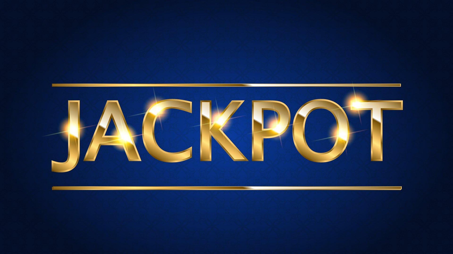 Jackpot Là Gì? Cách Mua Và Chơi Xổ Số Điện Toán Hiệu Quả