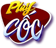 Tải Game Bài Playcoc Android, iOS, APK, PC
