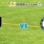 Soi kèo tỷ số nhà cái trận Fulham vs Chelsea, 00h30 – 17/01/2021