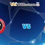 Soi kèo trận Sheffield United vs Liverpool, 02h15