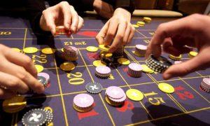 Ảo Giác Đang Thắng – Bẫy Tâm Lý Chết Người Khi Chơi Casino !