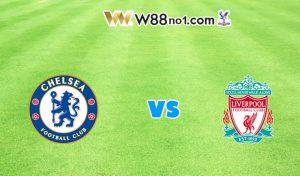 Soi kèo nhà cái trận Liverpool vs Chelsea, 03h15