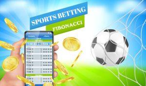 Tìm hiểu chiến thuật Fibonacci trong cá cược bóng đá