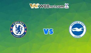 Soi kèo nhà cái trận Chelsea vs Brighton, 02h00
