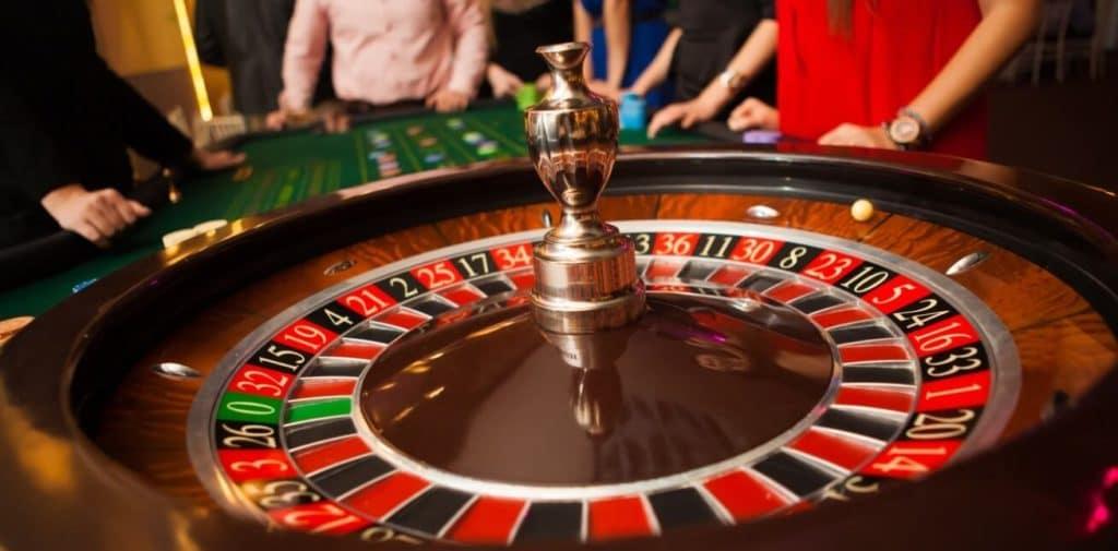 sòng bài, casino, sòng bài trực tuyến, sòng bài online, casino trực tuyến, casino online, đại lý game sòng bài, đại lý sòng bài